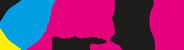 SISGO Logo